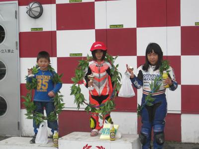 http://www.mini-motogp.com/2011/IMG_2204.jpg