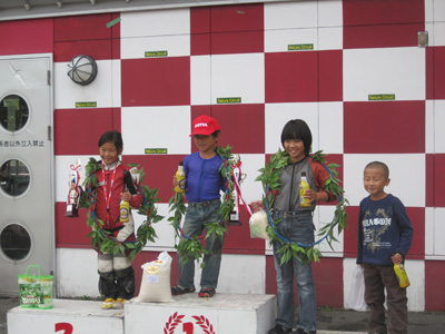 http://www.mini-motogp.com/2011/IMG_2208.jpg