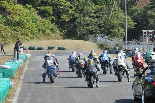 http://www.mini-motogp.com/2012/DSC_0442.jpg
