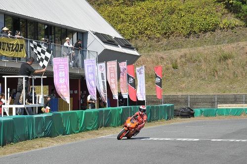 http://www.mini-motogp.com/2012/DSC_0513.jpg