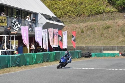 http://www.mini-motogp.com/2012/DSC_0516.jpg