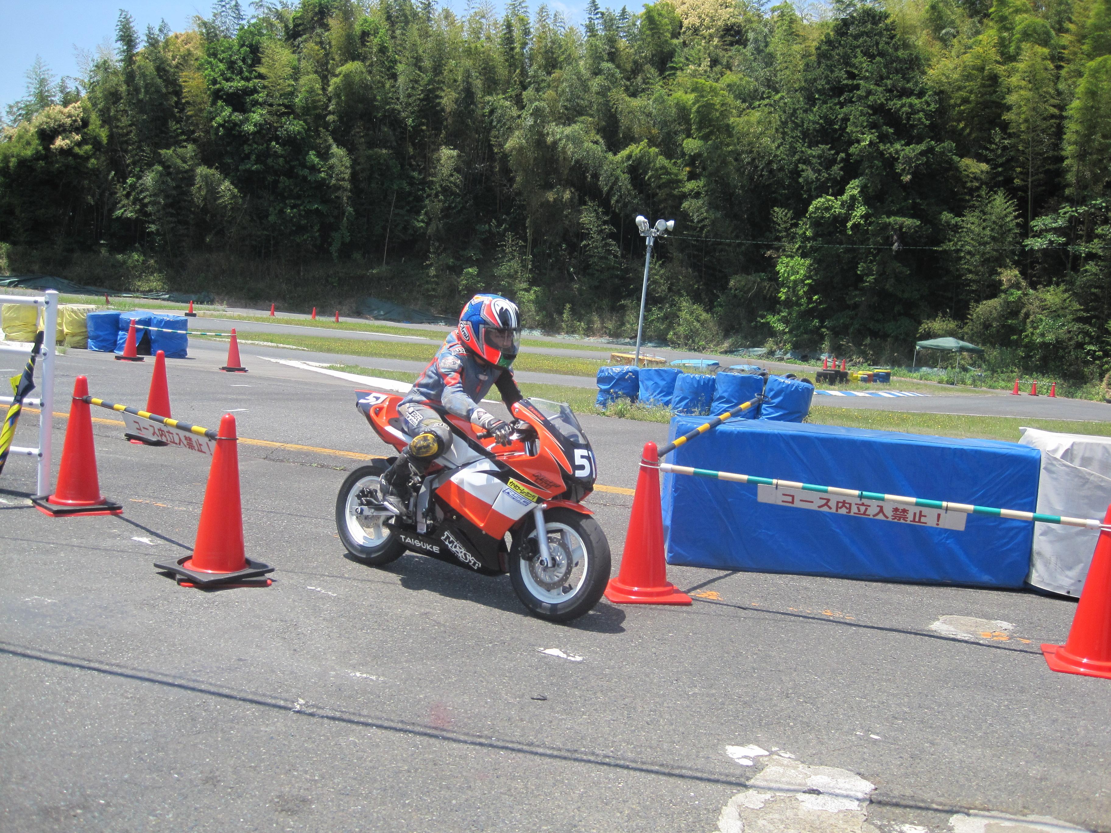 http://www.mini-motogp.com/2012/IMG_3098.JPG