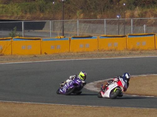 http://www.mini-motogp.com/2012/IMG_4780.jpg