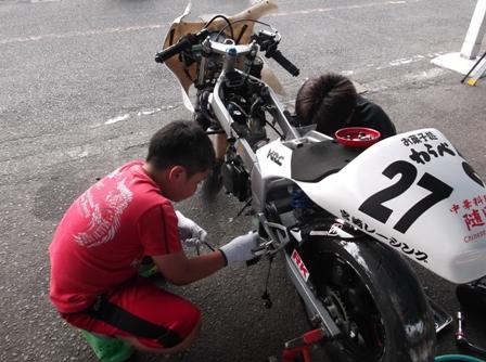 http://www.mini-motogp.com/2012/img_305010_22721607_3.jpg