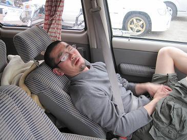 IMG_0854.JPGのサムネール画像のサムネール画像のサムネール画像のサムネール画像