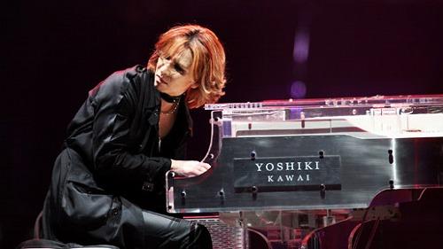 120106_yoshiki_main.jpg