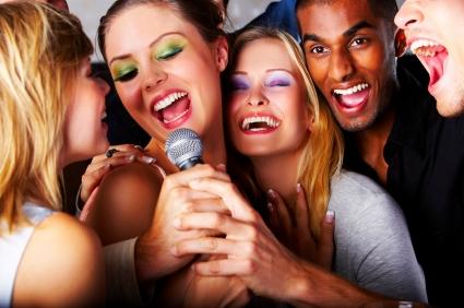 4-Karaoke_image.jpg