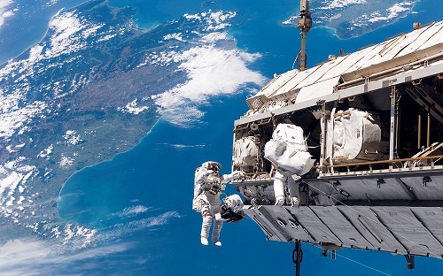 NASA02.jpg