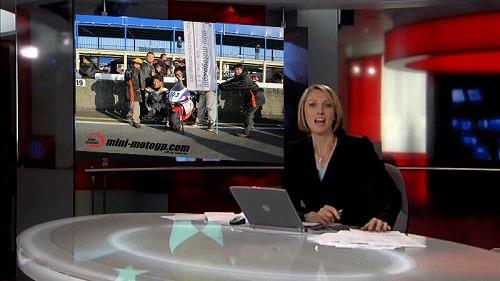 bbcnews_24_martine2007b.jpg
