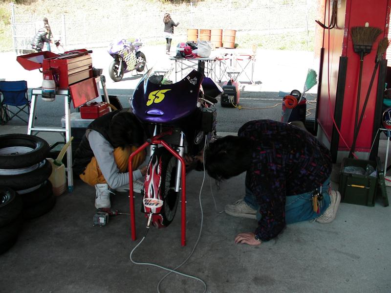 http://www.mini-motogp.com/upload/photo/0425/SANY0282.jpg