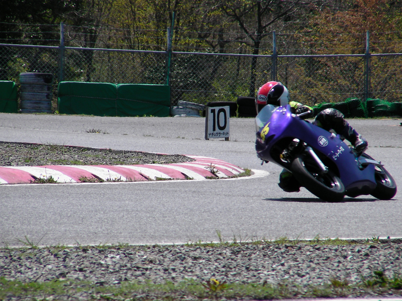 http://www.mini-motogp.com/upload/photo/0425/SANY0298.jpg
