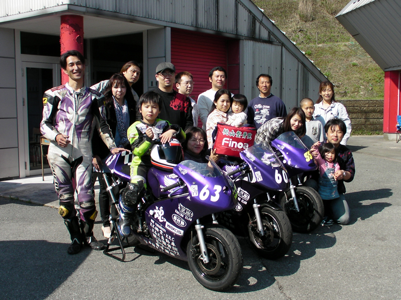 http://www.mini-motogp.com/upload/photo/0425/SANY0308.jpg